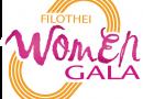 17ο FILOTHEI WOMEN GALA – ΗΜΕΡΙΔΑ