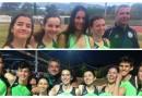 Συμμετοχή του Α.Ο.Φιλοθέης στο Διασυλλογικό Πρωτάθλημα Παίδων & Κορασίδων – ΕΑΣ ΣΕΓΑΣ ΑΘήνας