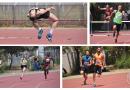 Συμμετοχή του Α.Ο.Φιλοθέης στο Διασυλλογικό Πρωτάθλημα Ανδρών & Γυναικών – ΕΑΣ ΣΕΓΑΣ ΑΘήνας