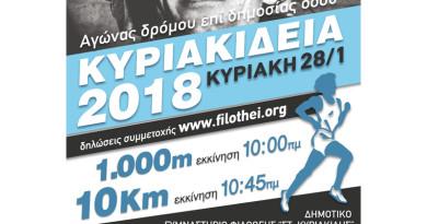 kyriakideia_web