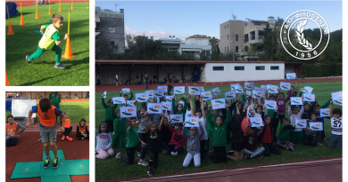 kids-athletics_2019-01
