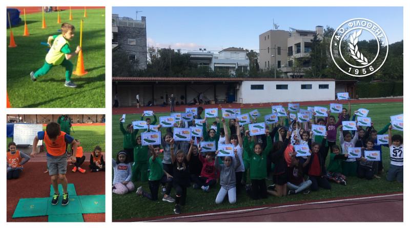 kids-athletics_2019-01