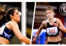35ο Πανελλήνιο Πρωτάθλημα Κλειστού Στίβου – 2021